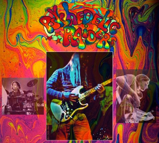psychedelic raiders.jpg