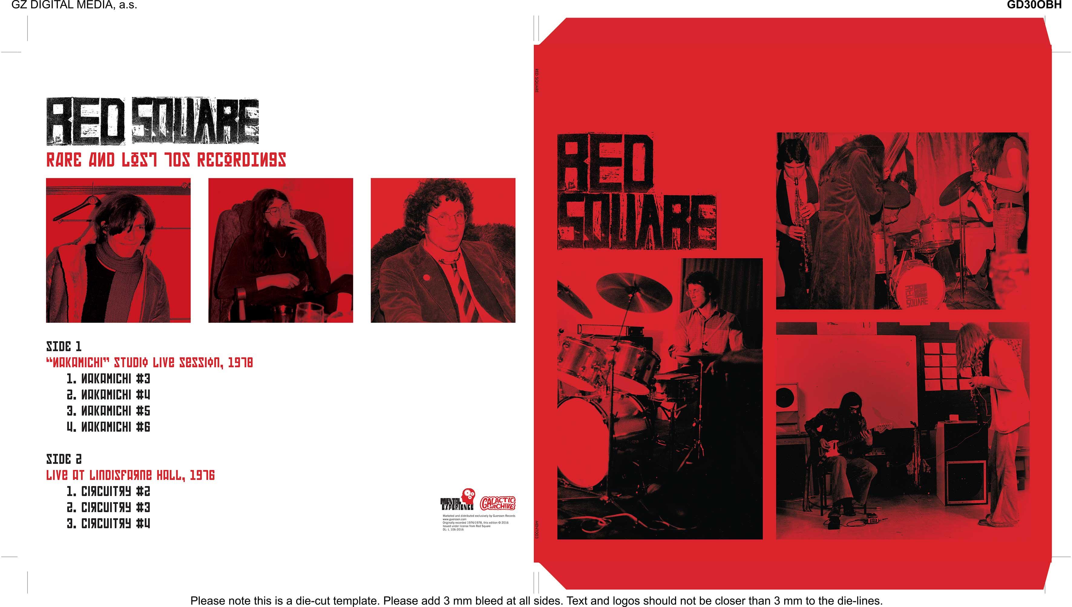MENT003-RED-SQUARE-LP2