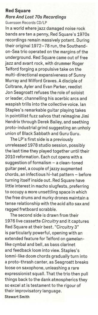Wire-review-2